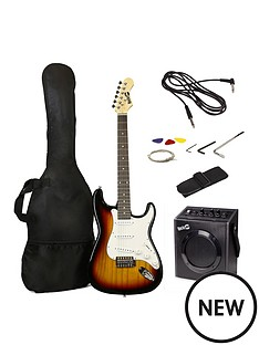 rockjam-electric-guitar-pack