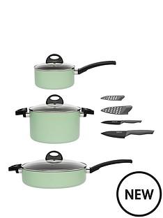 berghoff-eclipse-5-piece-cookware-set