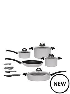 berghoff-eclipse-7-piece-cookware-set