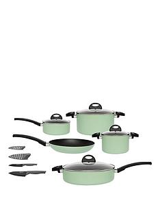 berghoff-eclipse-7-piece-cookware-set