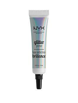 NYX Professional Makeup Nyx Professional Makeup Glitter Primer Picture