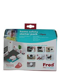 fred-home-safety-starter-pack