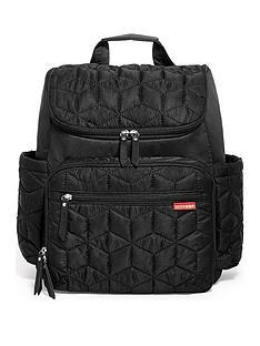 skip-hop-forma-changing-bag-backpack