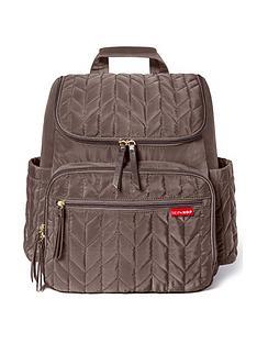 skip-hop-forma-changing-backpack