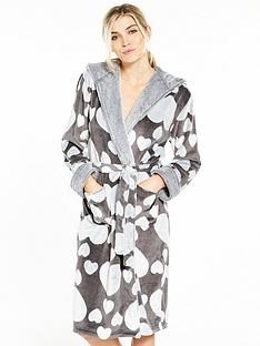 joe-browns-heart-dressing-gown