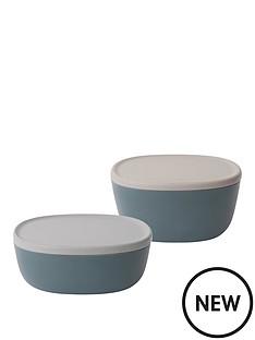 berghoff-leo-serving-bowl-set