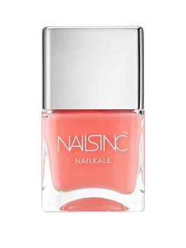 nails-inc-nails-inc-marylebone-high-street-nailkale-nail-polish