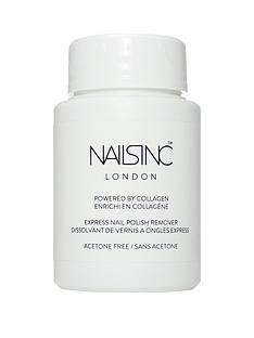 nails-inc-collagen-express-remover-pot