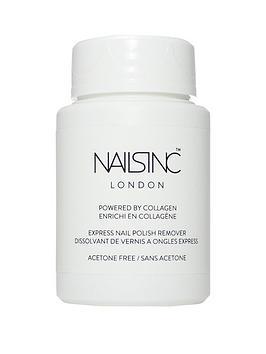 nails-inc-collagen-express-remover-pot
