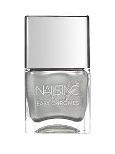 nails-inc-nails-inc-easy-chrome-steely-stare-nail-polish