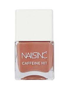 nails-inc-nails-inc-caffeine-hit-chai-kiss-nail-polish