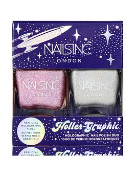 nails-inc-holler-graphic-duo-kit