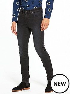 farah-drake-slim-fit-jeans