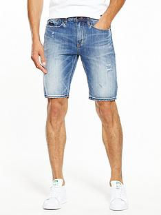 superdry-office-short