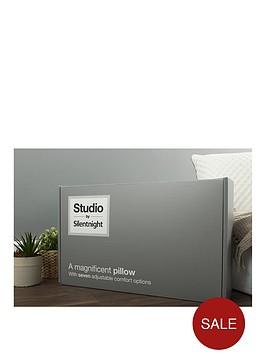 silentnight-studio-pillow