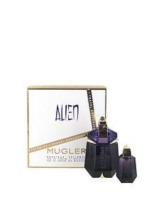 thierry-mugler-thierry-mugler-alien-30ml-edp-6ml-edp-precious-talisman-gift-set