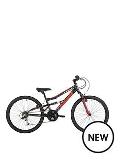 barracuda-draco-dual-suspension-mountain-bike-24-inch-wheel