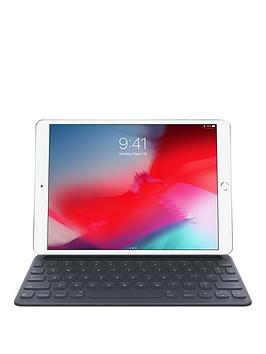 apple-smart-keyboard-for-105-inch-ipadnbspair