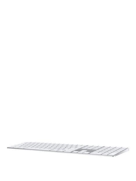 apple-magic-keyboard-with-numeric-keypad-british-english