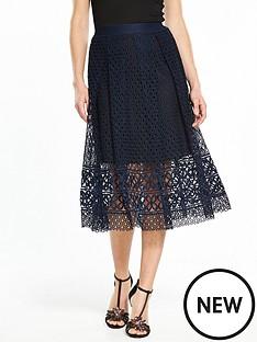 v-by-very-premium-lace-full-skirt