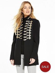 v-by-very-premuim-military-jacket