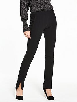 v-by-very-braid-trim-cigarette-trouser