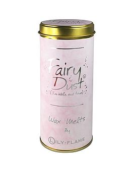 lily-flame-fairy-dust-wax-melts-in-tin