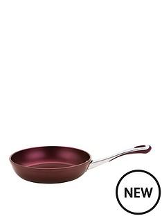 prestige-prism-30-cm-frying-pan