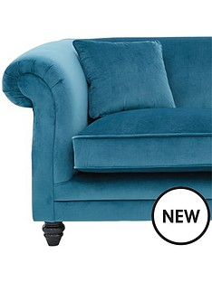 ideal-home-grace-3-seater-sofa
