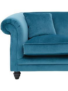 ideal-home-grace-2-seater-fabric-sofa