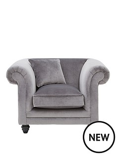 ideal-home-grace-chair
