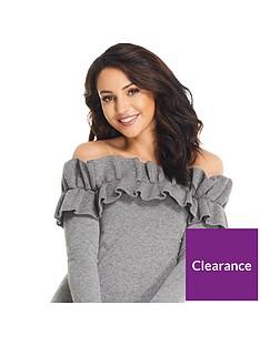 e0339f4743f Clearance | Knitwear | Women | www.littlewoods.com
