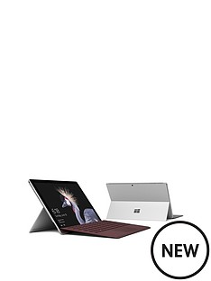 microsoft-surface-pro-intel-core-i5-8gb-ram-256gb-ssd-123in-tablet-with-type-cover-burgundy