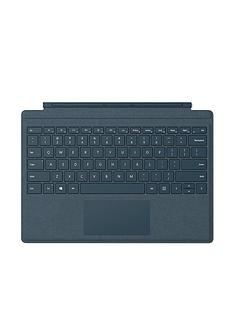 microsoft-surface-pro-signature-type-cover