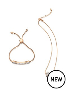 buckley-london-rose-gold-ice-cube-set