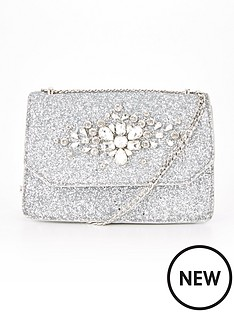v-by-very-glitter-amp-jewel-embellished-crossbody