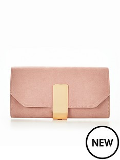 v-by-very-clemmie-clutch-bag