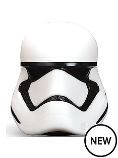 star-wars-storm-trooper-illumi-mate-mood-light