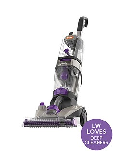 vax-ecjpav1-rapidpower-advance-carpet-cleaner-purple-and-silver