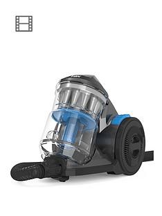 vax-ccqsasv1p1nbspair-stretch-petnbspcylinder-vacuum-cleaner