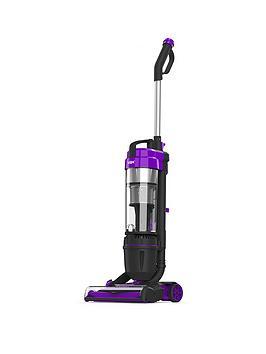 vax-uca1gev1-mach-air-upright-vacuum-cleaner-grey-and-purple