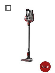 vax-tbt3v1p2nbspblade-32vnbspultra-cordless-vacuum-cleaner