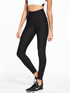 nike-training-power-sculpt-victory-tights