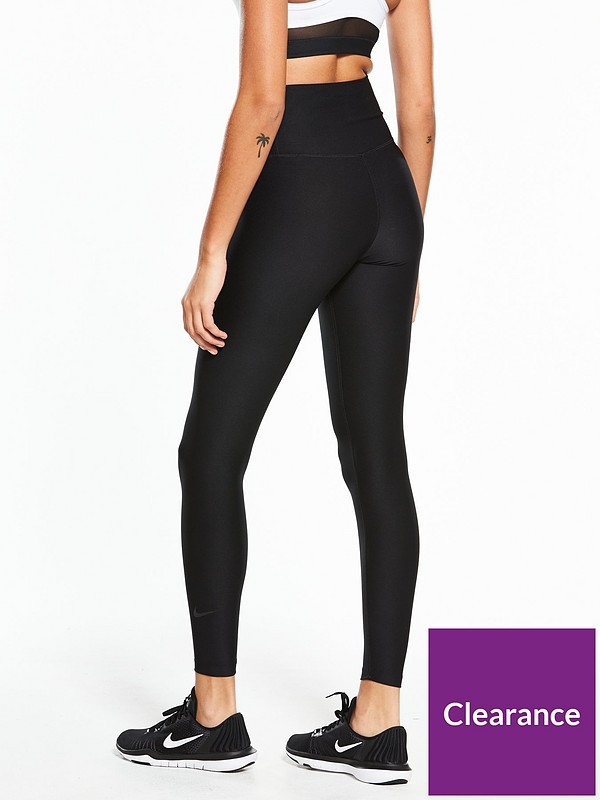 new lower prices look for 2019 authentic Training Power Sculpt Victory Leggings