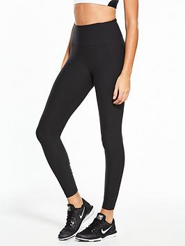 nike-training-power-sculpt-leggingsnbsp--black