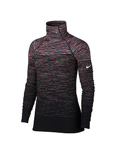 nike-training-pro-hyperwarm-top-multinbsp