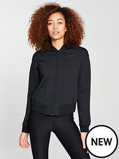 nike-nike-training-therma-full-zip-full-zip-jacket