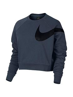 nike-training-dry-versa-top-bluenbsp