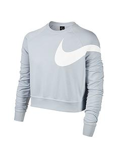 nike-training-dry-versa-top-platinum-whitenbsp
