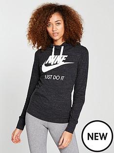 nike-nike-sportswear-gym-vintage-overhead-hoodie